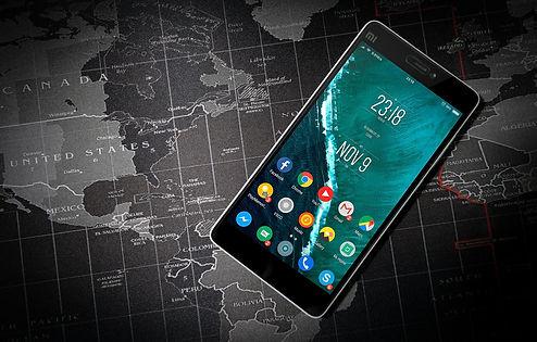 Contact Us Globe Phone.jpg