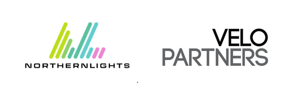 Northern Lights Gaming Secures Strategic Investment From Velo Partners