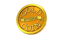 Gold Coin Studios.png