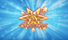 "Northern Lights Gaming Reaches 9ᵗʰ On Slot Catalog's ""Slot Of The Year"" In The Ukraine"