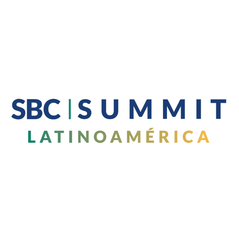 SBC Summit Latinoamérica