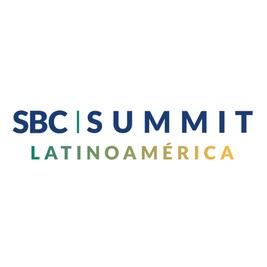 SBC Digital Latinoamérica
