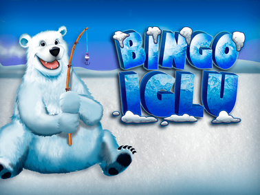 Bingo Iglu