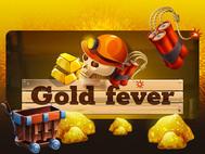 Gold Fever