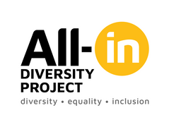All-In Diversity Project