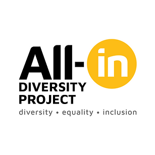 iGaming Diversity, Equality and Inclusion Information