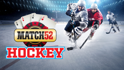 m52-hockey-screens2_page_2.png