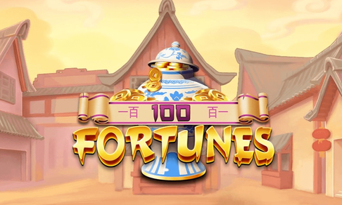 100-fortunespng