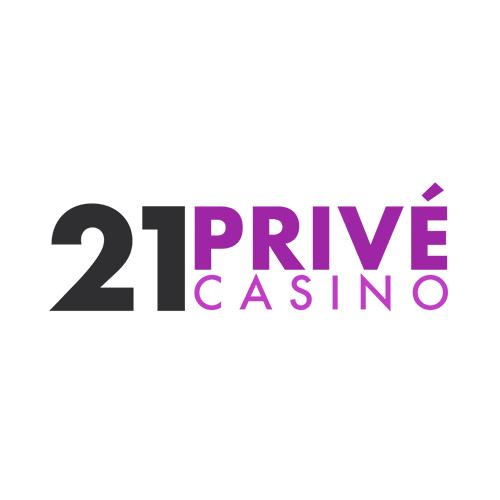 21Prive