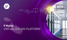 Internet Vikings Launches Virtualization Platform In Malta