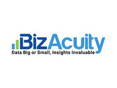 BizAcuity Solutions