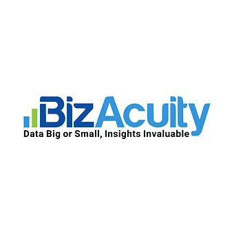 iGaming Analytics Software Specialist