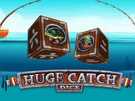 Huge Catch Dice