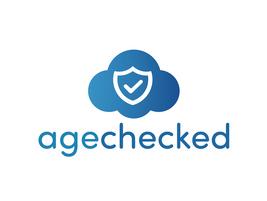AgeChecked