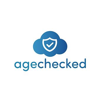 Age Verification Provider