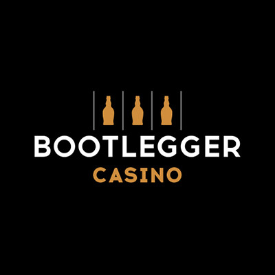 Bootlegger Casino
