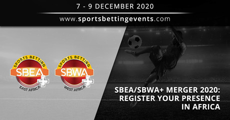 Register Your Presence In Africa – SBEA/ SBWA Merger 2020
