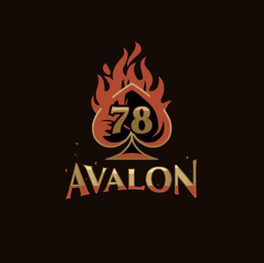 Avalon78