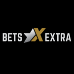 Bets Extra