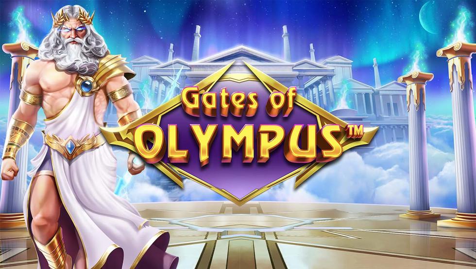 1500x850_gates_of_olympus.jpg