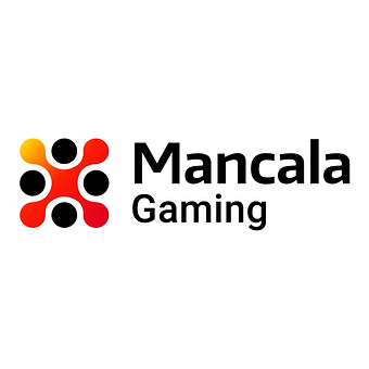 High-end Slot Game Provider
