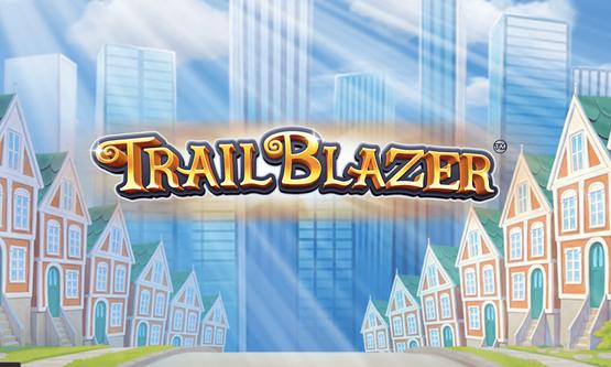 trailblazerpng