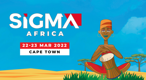 SiGMA Group will launch SiGMA Africa in Cape Town, Ghana and Kenya over a three-year period