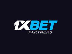 1xBet Partners