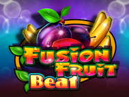 Fusion Fruit Beat