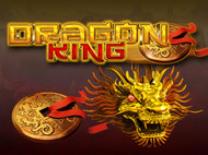 Dragon King