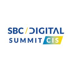 SBC Digital Summit CIS