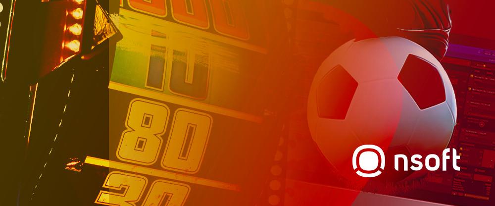 New Perfect Match: Casino Operators and Sportsbook