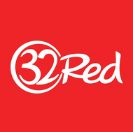 32Red