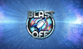 blast-offpng