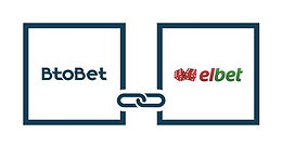 Elbet strengthens presence in Africa with BtoBet