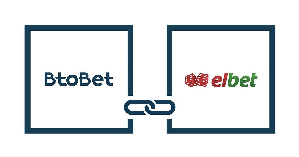 Elbet strengthens presence in Africa with BtoBet
