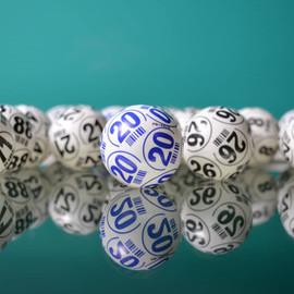 Bingo Games Providers
