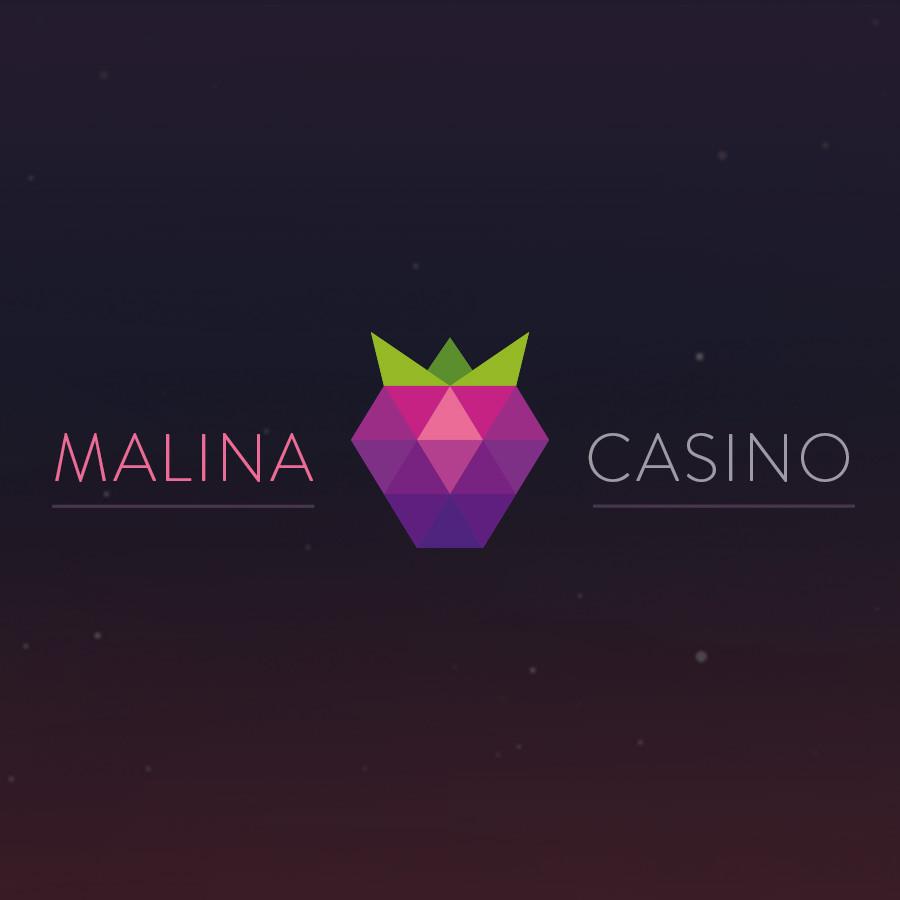 Malina Casino