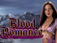 Blood Romance