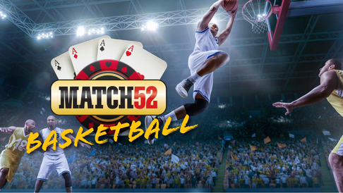 m52-basketball-screens_page_2.png