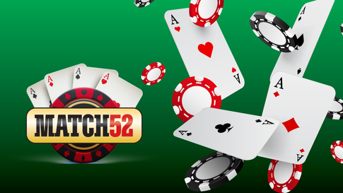 m52-casino-screens3_page_2.png