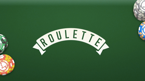 grs-roulettepng