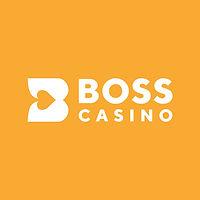 Boss Casino