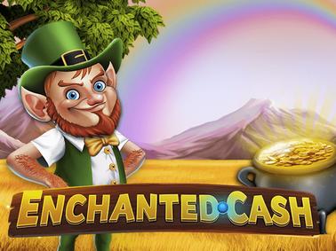 Enchanted Cash