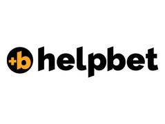 Help Bet