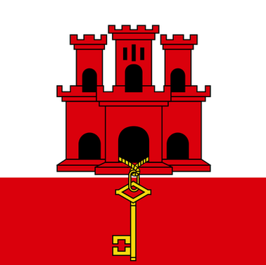 Gibraltar Gambling Commission - GGG