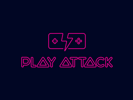 PlayAttack Affiliates