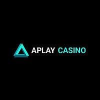 APlay Casino