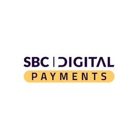 SBC Digital Payments