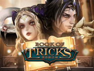 Book Of Tricks